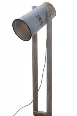 Lamp Tuinemmer