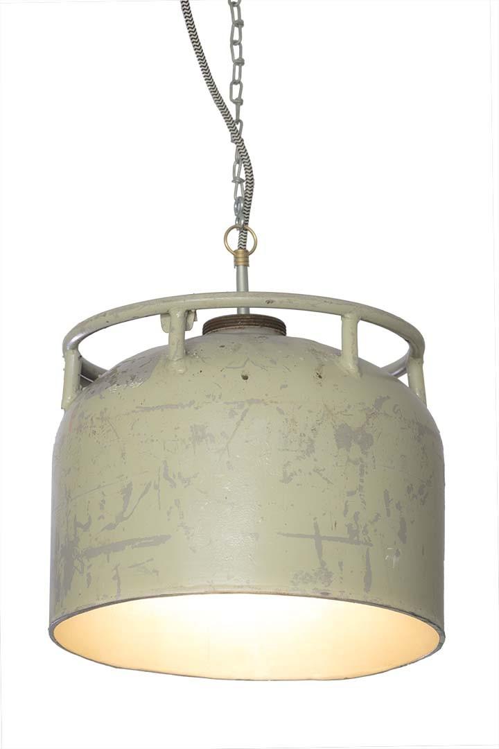 DesignByAccident Lasergesneden lampen verlichting lasercut design ...